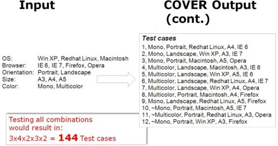 MBT_COVER_overview_33