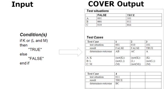 MBT_COVER_overview_39