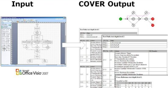 MBT_COVER_overview_46